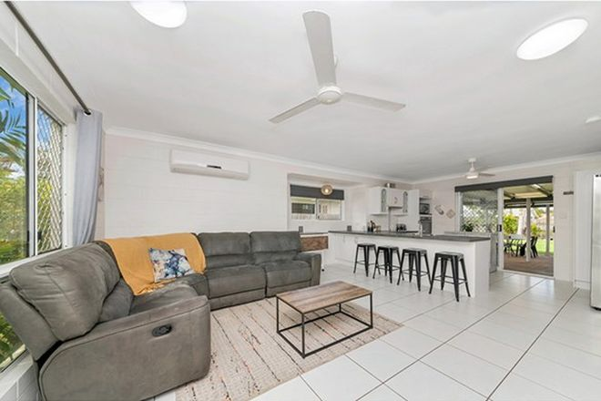 Picture of 5 Colby Court, KELSO QLD 4815