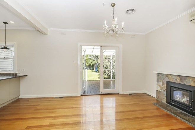 Picture of 20 Alexander Street, COLAC VIC 3250