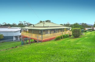 Picture of 1 Berrellan Street, Greenwell Point NSW 2540