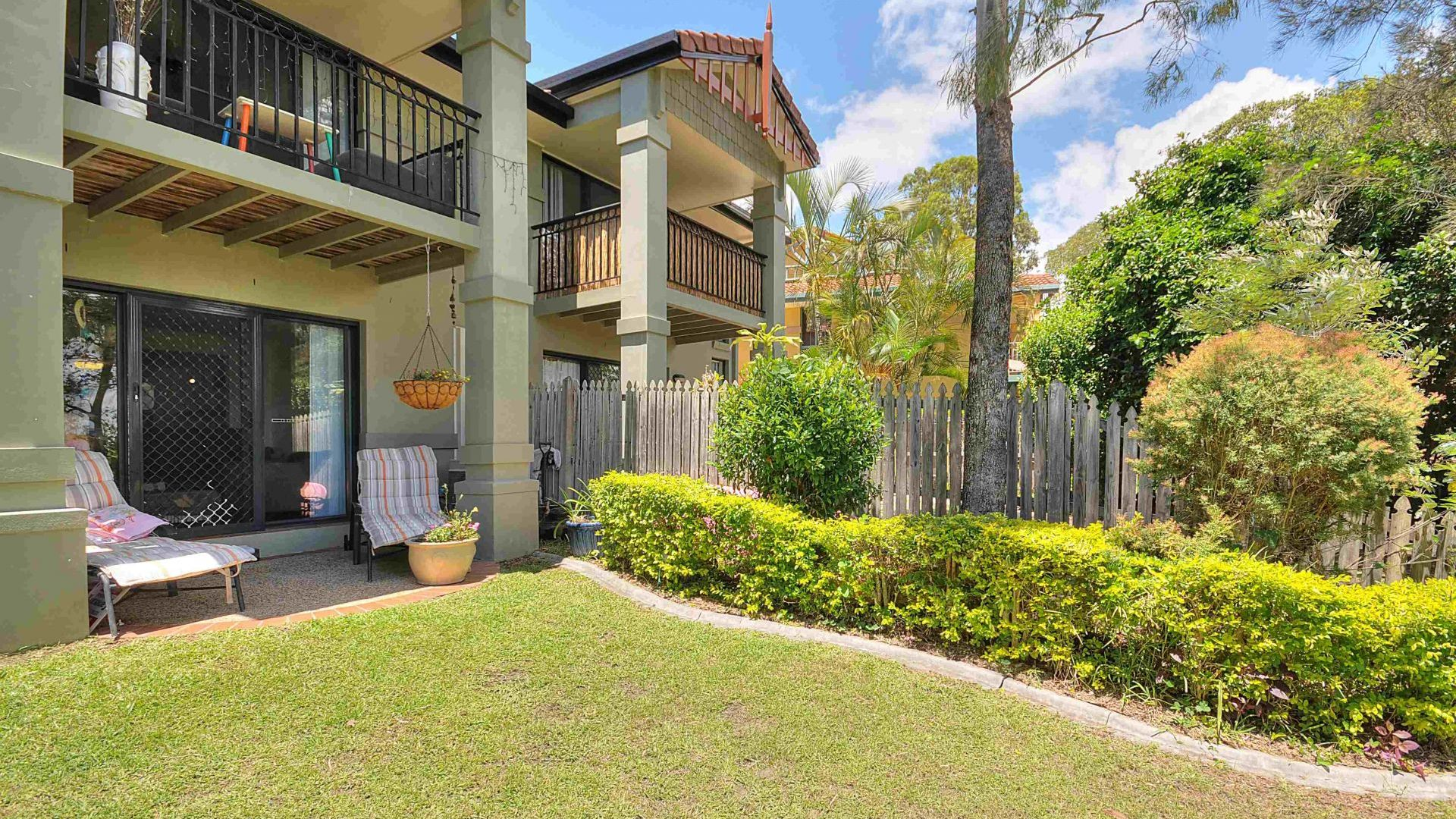 276/125 Hansford Rd, Coombabah QLD 4216, Image 1