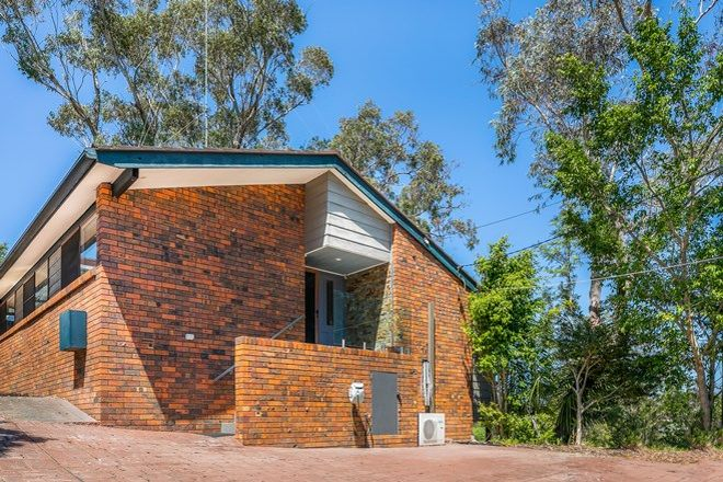 Picture of 20 Awatea Place, ENGADINE NSW 2233