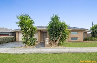 Picture of 11 Wills Terrace, Burnside Heights VIC 3023