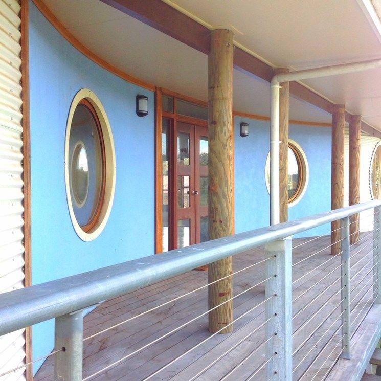 112 N South Street, Walcha NSW 2354, Image 1