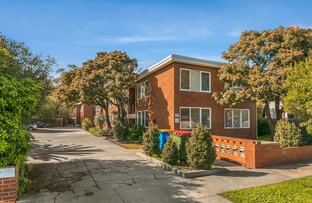 Picture of 2/8-10 Clyde Street, Maribyrnong VIC 3032