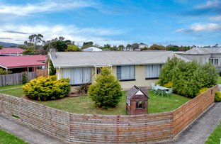 Picture of 10 Cimitiere Street, George Town TAS 7253