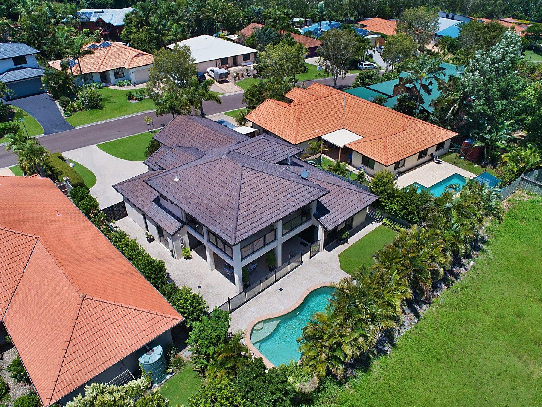 42 Avalon Street, Coolum Beach QLD 4573, Image 1