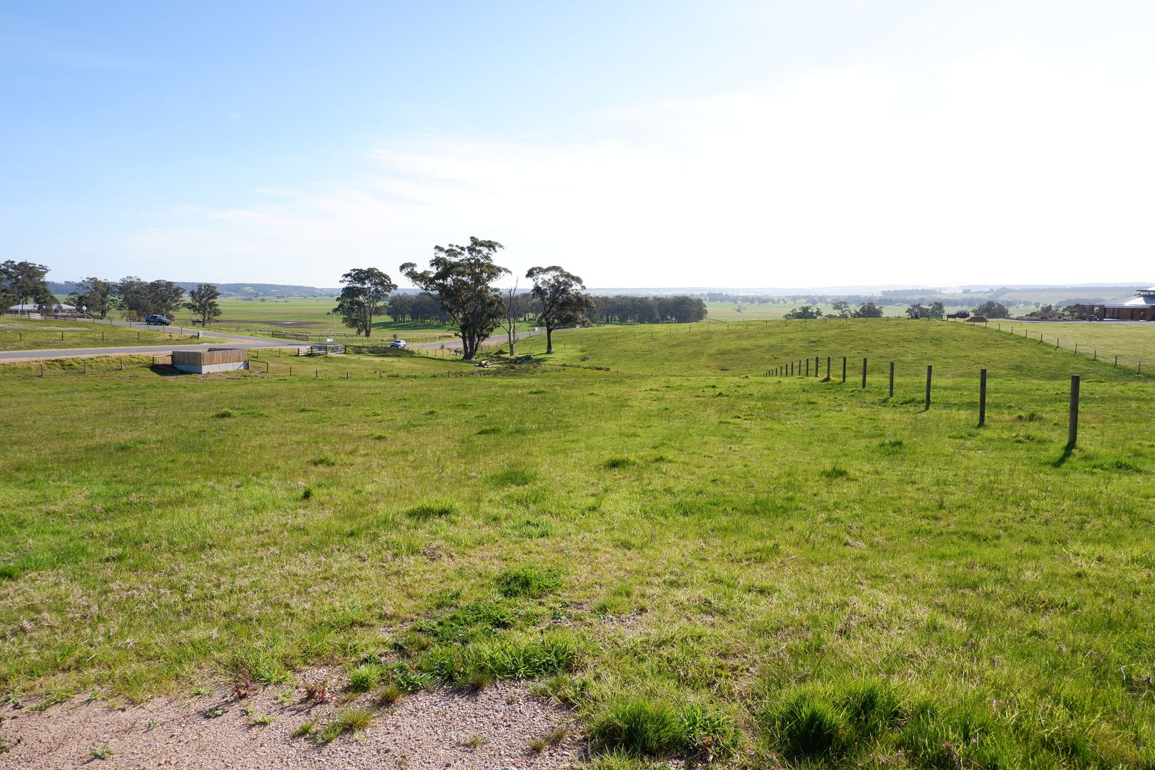 3 Hope Court, Orbost VIC 3888, Image 2