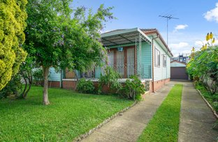Picture of 115 Torrens Street, Canley Heights NSW 2166