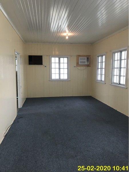 48 Stansfield Street, Hughenden QLD 4821, Image 1
