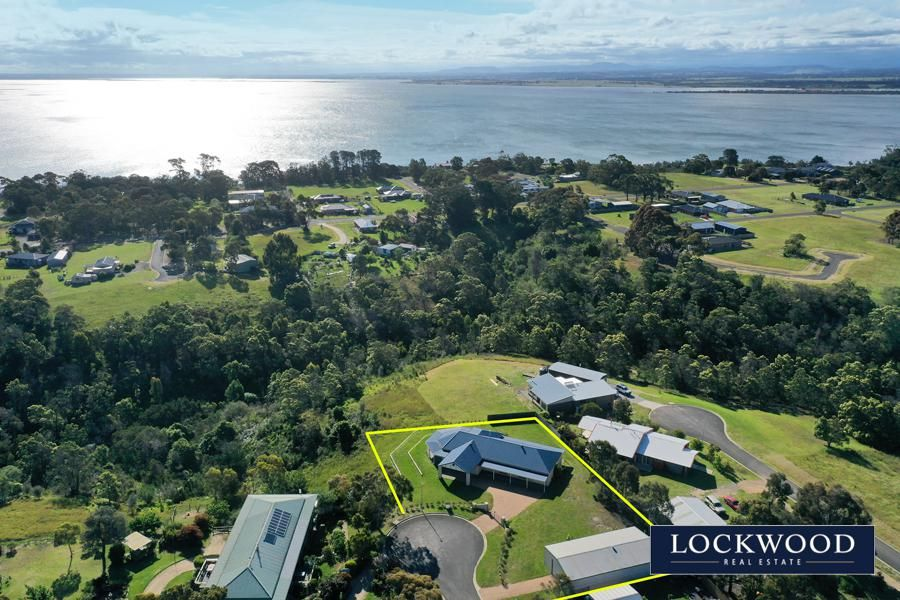 10 Pelican Court, Metung VIC 3904, Image 0