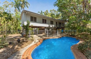 Picture of 26 Mosec Street, Ludmilla NT 0820