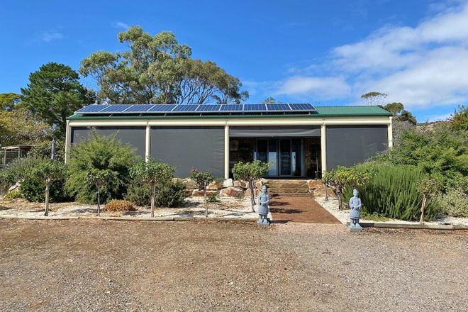 Picture of 306 Ryan Road, SELLICKS HILL SA 5174