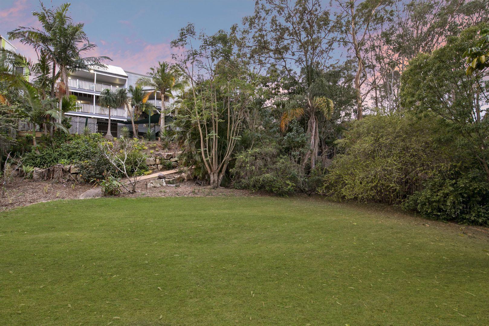110 Plantain Road, Shailer Park QLD 4128, Image 0