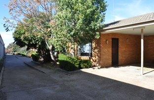 Picture of 7/145 Bentinck Street, Bathurst NSW 2795