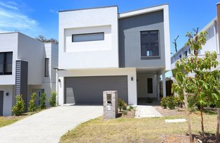 Picture of 79 Rivina Circuit, Coomera QLD 4209