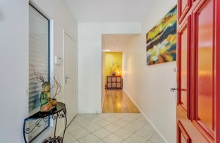 Picture of 1/6 Dyott Avenue, Hampstead Gardens SA 5086