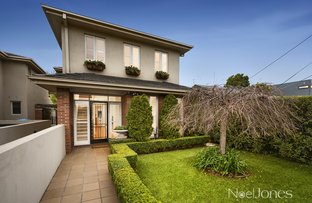Picture of 9A Llewellyn Street, Beaumaris VIC 3193