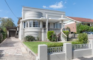 Picture of 41 Northcote Street, Haberfield NSW 2045
