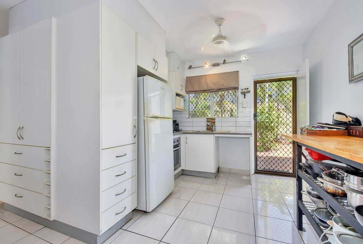 3/10 Nation Crescent, Coconut Grove NT 0810, Image 1