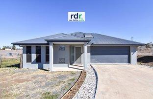 Picture of 4 Talbragar Close, Inverell NSW 2360