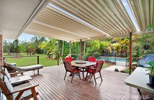 Picture of 96 Woodhaven Way, Cooroibah QLD 4565