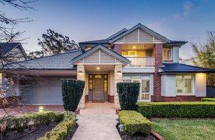 Picture of 26 Arnold Street, Killara NSW 2071