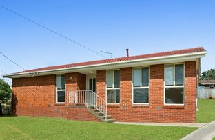 Picture of 14 Golden Court, Frankston North VIC 3200