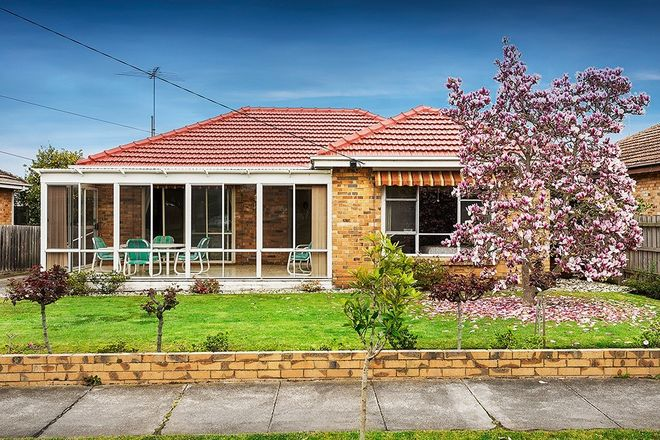17 Stratford Avenue, BENTLEIGH EAST VIC 3165