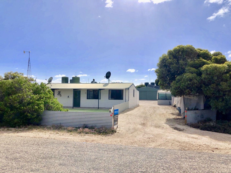 18 Swan Terrace, Fowlers Bay SA 5690, Image 0