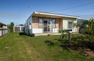 Picture of 39 Deakin Parade, Tomakin NSW 2537