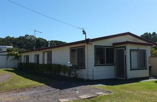 Picture of 45 Counsel Street, Zeehan TAS 7469