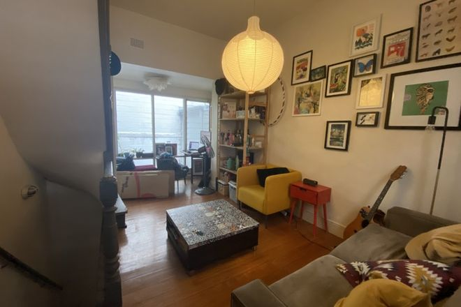 Picture of 43 Corben Street, SURRY HILLS NSW 2010