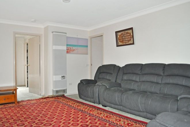 Picture of 2/5 Griffin Street, MITCHELL NSW 2795