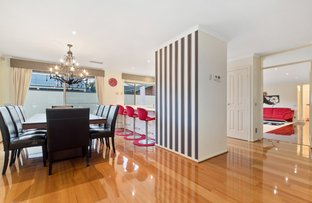 Picture of 6 Governor Arthur Drive, Patterson Lakes VIC 3197