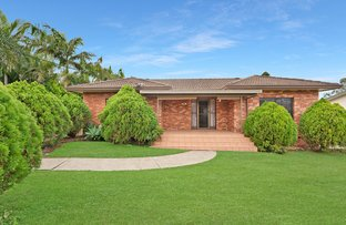 Picture of 7 Pioneer Street, Taree NSW 2430