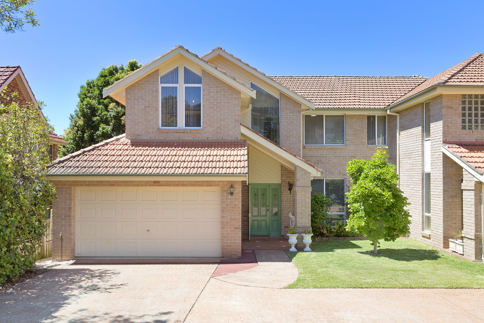 49A Lady Penrhyn Drive, Beacon Hill NSW 2100, Image 0