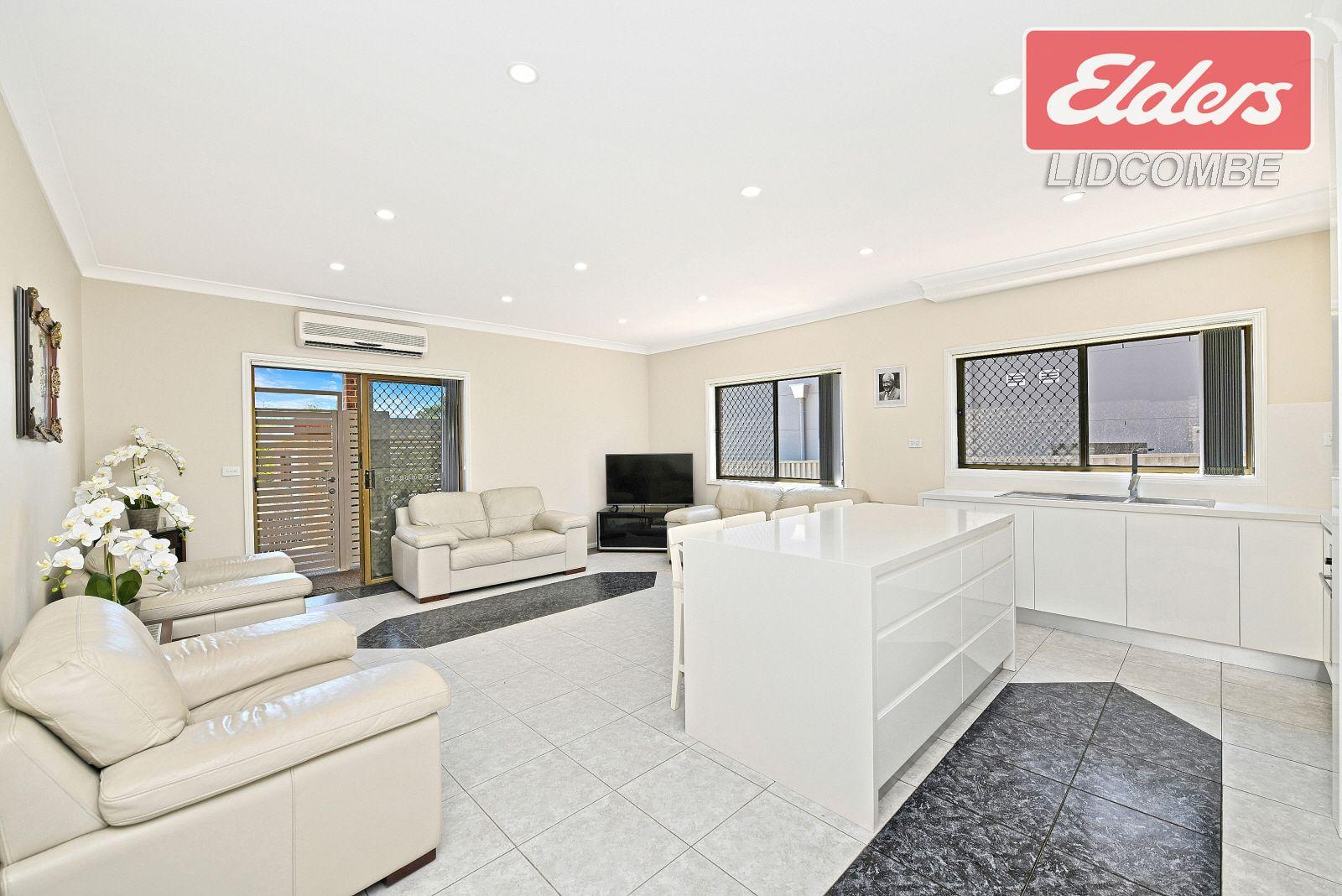 23 OSTEND STREET, Lidcombe NSW 2141, Image 1