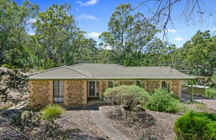 Picture of 7 Rankeys Hill Road, Hawthorndene SA 5051
