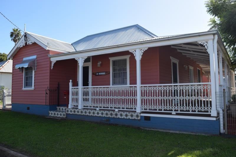 59A Carrington Street, Horseshoe Bend NSW 2320, Image 0