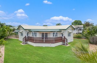 Picture of 18 Hopkins Street, Currajong QLD 4812