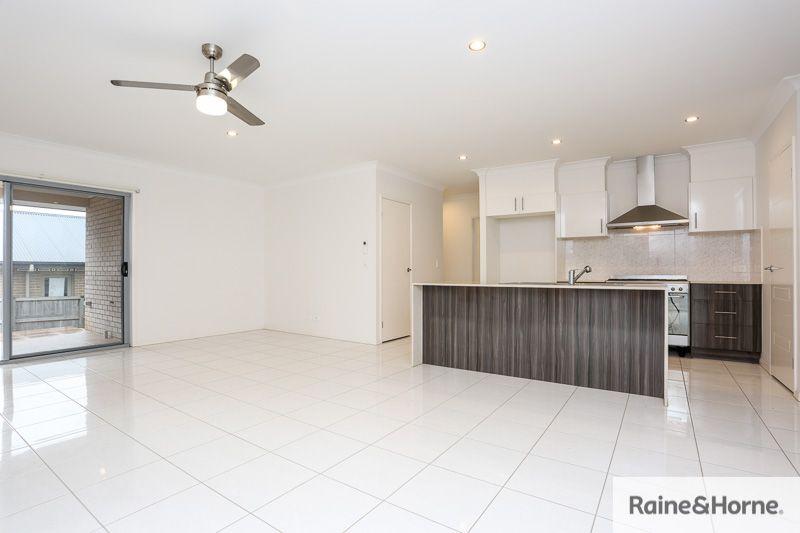 12 De Luchi Street, Carseldine QLD 4034, Image 1