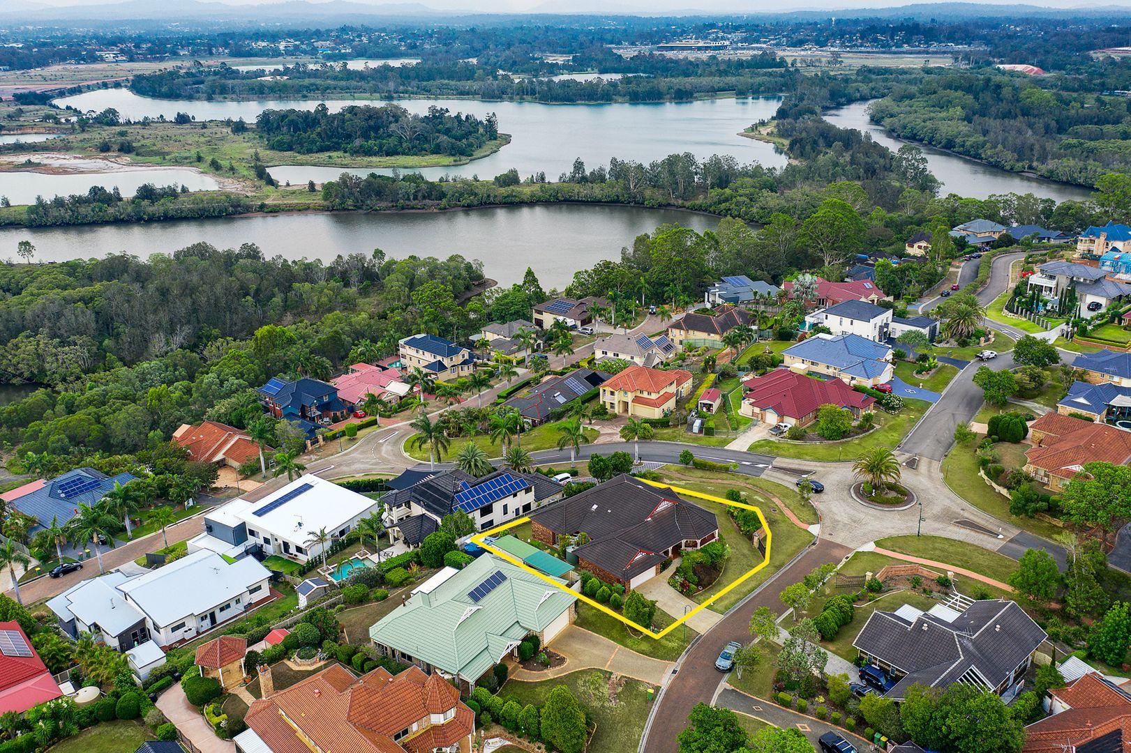 2 Hawkhurst Court, Murrumba Downs QLD 4503, Image 1