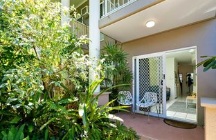 Picture of 14/42 Springfield Cres, Manoora QLD 4870