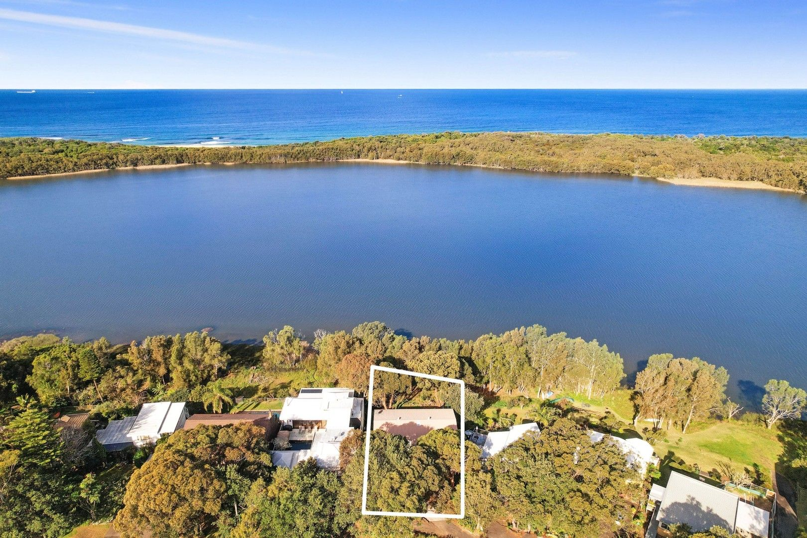 104 Blue Bell Drive, Wamberal NSW 2260, Image 0