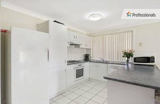 Picture of 11 Morshead Road, Mount Annan NSW 2567