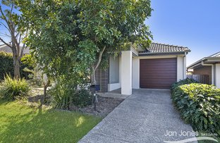 Picture of 55 Cowen Tce, North Lakes QLD 4509