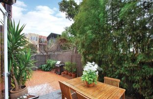 Picture of 4/14 Robe Street, St Kilda VIC 3182