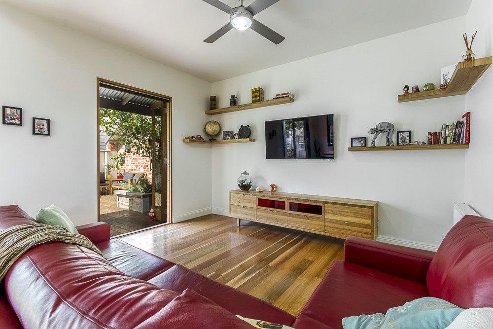188 Swanston Street, South Geelong VIC 3220, Image 2