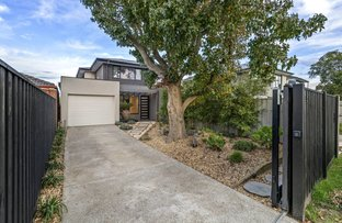 Picture of 25A Kelvin Avenue, Seaford VIC 3198