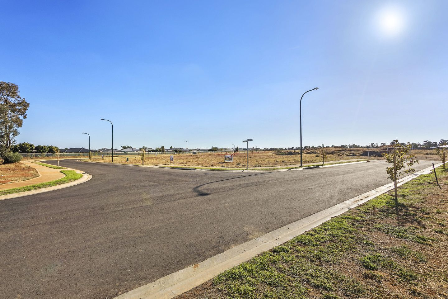 Lot 8 Ivy Court, Dubbo NSW 2830, Image 0